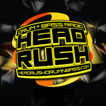 Headrush Radio